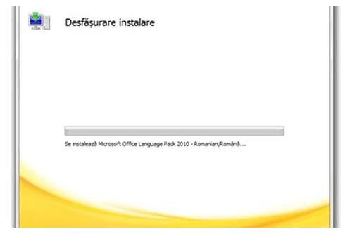 baixar office language pack 2010 deutsch free
