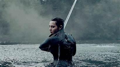Cursed Netflix Season 480p English Hindi Web