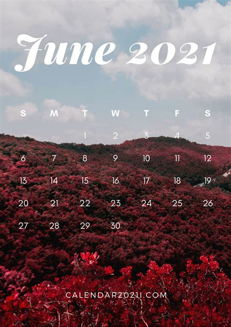 iphone  calendar hd wallpapers calendar
