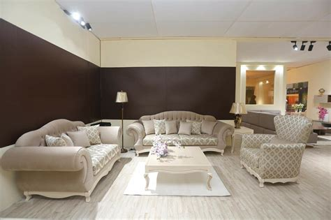 salon ginova meubles  decoration tunisie