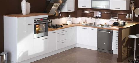 meuble de cuisine lapeyre meuble de cuisine lapeyre