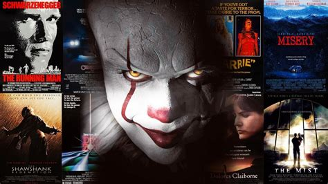 Creepy Clown Horror Movie Returns For Another