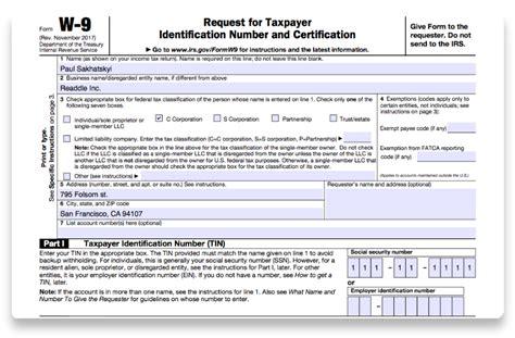 como rellenar  formulario irs      expert