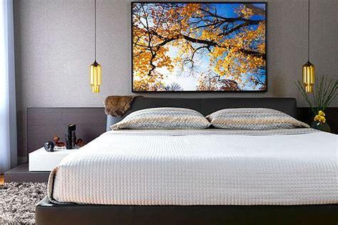 bedroom pendant light fixtures bedroom pendant lights buscar con google lighting 14373   5fc6e79653c8b9b9d8b40a3c02ee5cb3