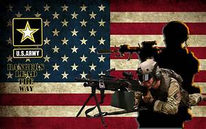 army rangers wallpaper by ArMoRlEsSNIPER on DeviantArt