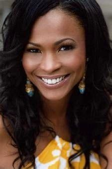 actress long third watch nia long dancer and actress she is best known for her