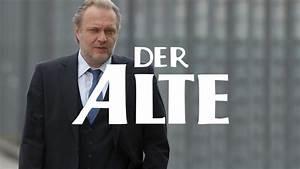 Thomas Geschirr Alte Serien : der alte tv serie jochen donauer ~ Eleganceandgraceweddings.com Haus und Dekorationen