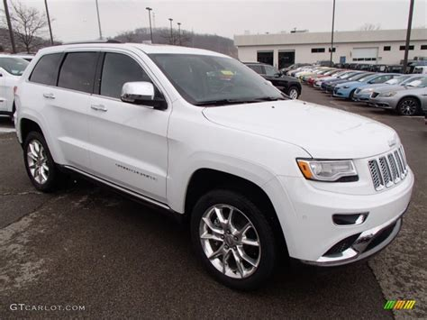 used jeep grand cherokee for sale used jeep grand cherokee white lake mi for sale on html