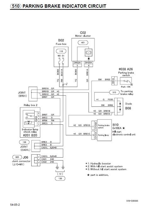 car service manuals pdf 1996 mitsubishi truck electronic toll collection mitsubishi fuso canter truck service manual pdf