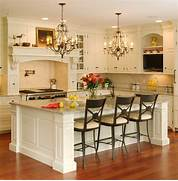 Small Kitchen Island Designs With Seating Design Decor Idea Elegant Home Designs Blog Home Design Ideas 3 Tier Kitchen Island Country Kitchen Islands Plete The Look The Pizza Kitchen Just Shared 60 Kitchen Island Ideas And Designs