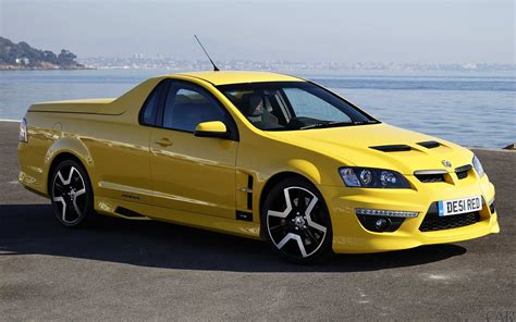 vauxhall usa vauxhalls have all the fun chevy sonic owners forum