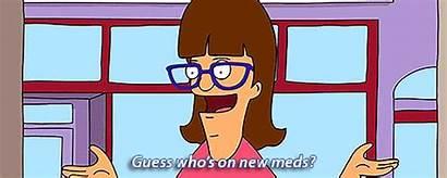 Burgers Bob Bobs Medication Meds Funny Gayle