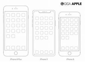 Maße Iphone 6 : welches iphone kaufen iphone x iphone 8 iphone 7 und ltere modelle im vergleich giga ~ Markanthonyermac.com Haus und Dekorationen