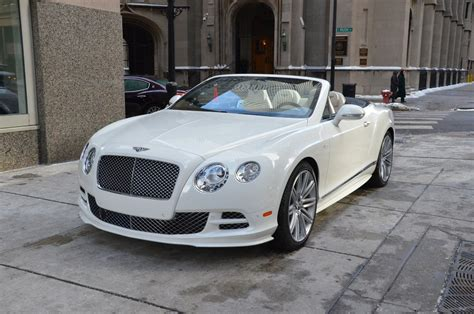 White Bentley Cars by 2015 Bentley Continental Gtc Speed Cars White Wallpaper