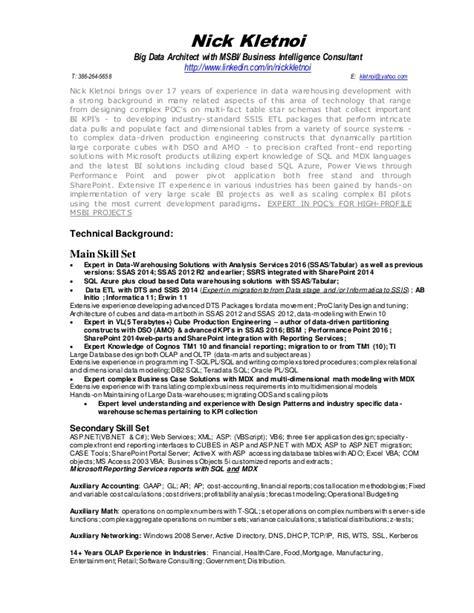 data resume ideas top 8 data manager resume sles sle