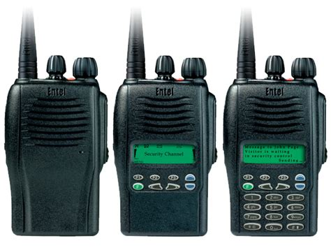 entel two way radios accessories radiotronics