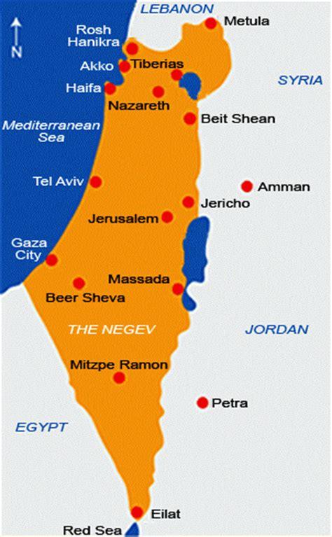 muslim zionism  key  mideast peace jewish israel