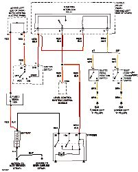 audi a4 quattro wiring diagram electrical circuit