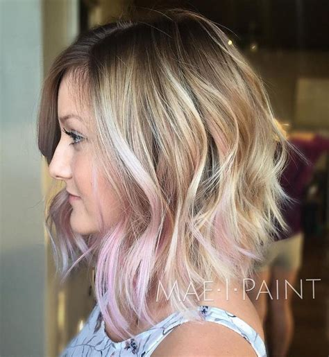 hair styles for curly hair 1000 ideas about medium haircuts on 3945