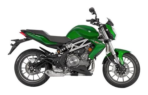 Benelli Trk251 Hd Photo by Benelli Tnt 300 Photos Hd Images Hd Wallpaper Car N