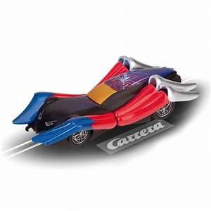 Voiture Pour Circuit Carrera Go : voiture pour circuit carrera go marvel spiderman jeux et jouets carrera avenue des jeux ~ Voncanada.com Idées de Décoration
