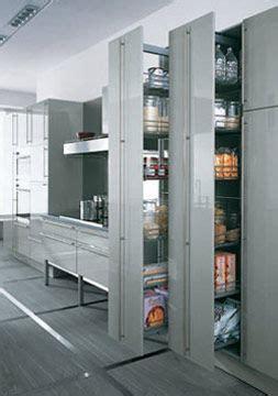 colonne d angle cuisine la cuisine journal d 39 une construction à grandch