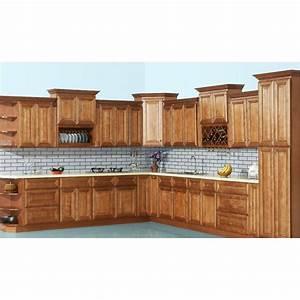 Foundation dezin decor 3d kitchen model design 10 x 10 u for Kitchen cabinets lowes with basement wall art ideas