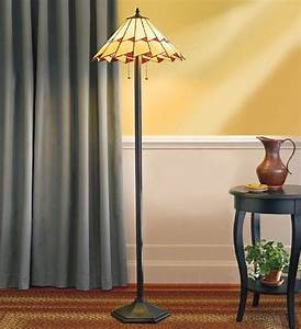 glass lamp shades ikeapendant lights lamp shades ikea With living hyatt 6 light floor lamp replacement shades