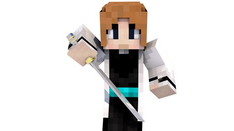 Closed Simpledesigns Profile Pictures Renders
