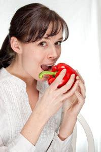 B12 vegetarisk mat