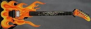 Custom Made Guitars, Hand Made Guitars, USA Custom Made ...