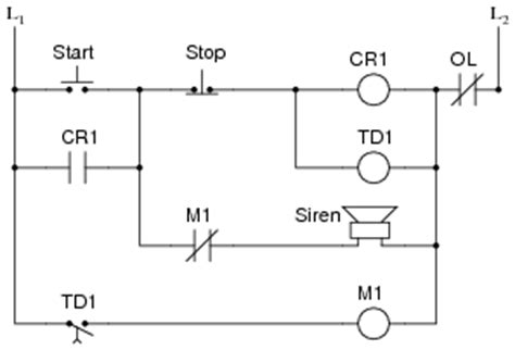time delay electromechanical relays worksheet