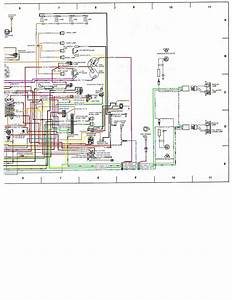 New 93 Jeep Grand Cherokee Door Wiring Diagram