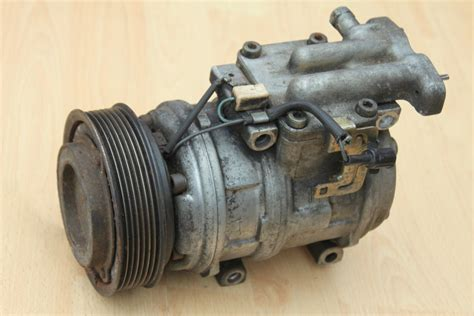 xj xjr xk xkr   air conditioning pump