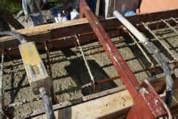 schleifstein für beton beton umformer bauunternehmen