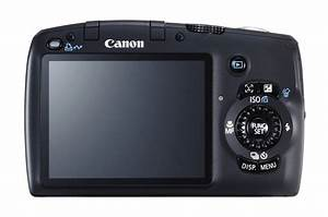 Canon Powershot Sx110 Is Manual  Free Download User Guide