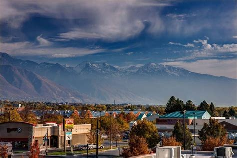 1 Bedroom Apartments In Salt Lake City by 1 Bedroom Apartments Salt Lake City Woodwork Sles