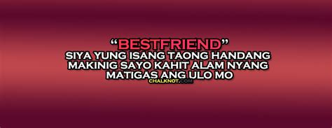 Friendship Quotes And Sayings Tagalog Quotesgram. Fashion Nails Quotes. Christmas Story Quotes Zenith. Boyfriend Definition Quotes. Friendship Quotes Emerson. Book Names Quotes Or Italics. Beautiful Quotes Life Love Hindi. Nature Quotes Gandhi. Inspirational Quotes Dealing With Loss
