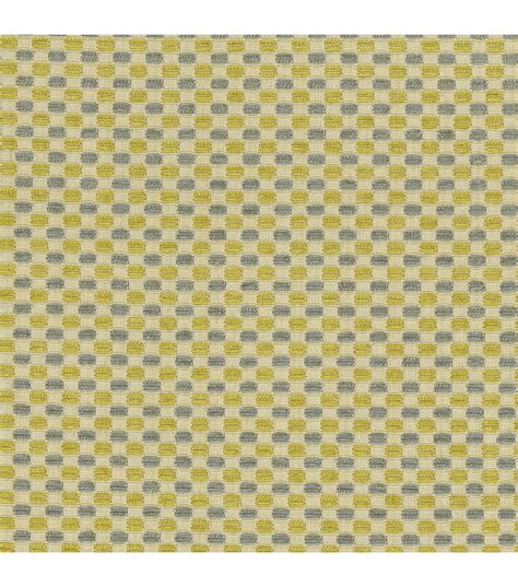 upholstery fabric better homes gardens legatto