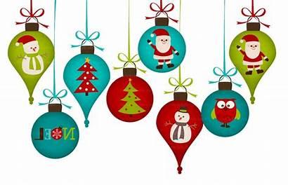 Clipart Clip Ornament Ornaments Decorations Holiday Kid
