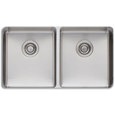oliveri kitchen sinks how to choose a stainless steel sink for your kitchen 1182