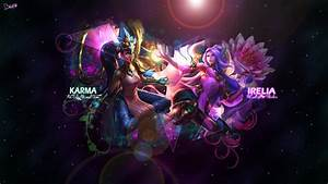 Karma Wallpapers (73+ images)