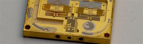 Buyers Gold Silver Platinum Palladium Electronics Scrap
