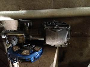 94 ford mustang T5 manual transmission - LS1TECH - Camaro and Firebird Forum Discussion