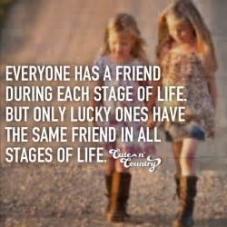 caption for best friend quotes