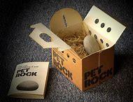70s Pet Rock