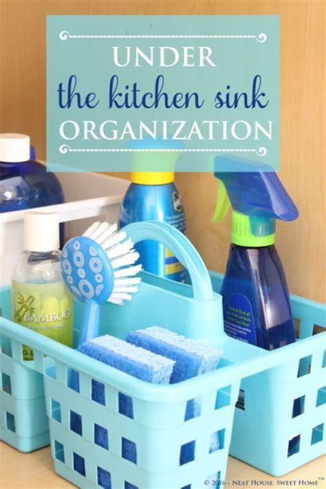 fantastic diy organizing ideas