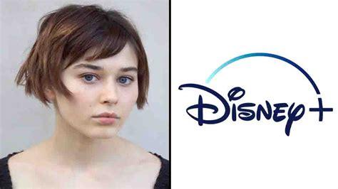 'Willow': Ruby Cruz Cast As A Lead In Disney+ Series ...