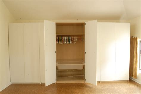 wall unit closet system roselawnlutheran