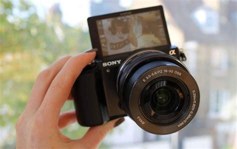 vlogging cameras    cheap reviews